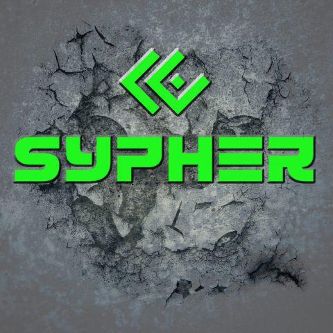 sypher